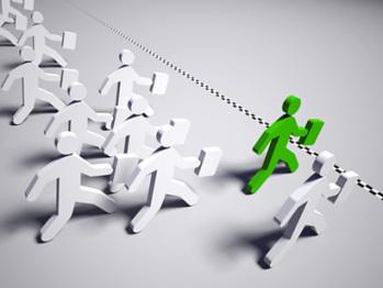 构建体系,或是自主品牌蜕变之路