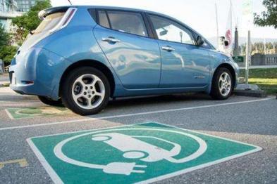 10月全球电动车销量排行出炉,北汽力压特斯拉排名榜首