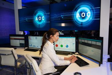 哈曼于2019 CES上发布ADAS增强传感技术