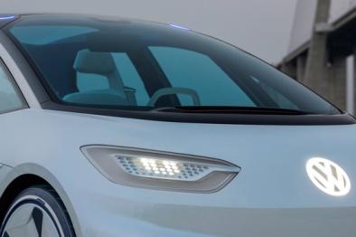 大众2026年将推出最后一代燃油车型,电气化车型跟进