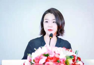 天际汽车赵焕:企业应具有洞察用户需求并提出解决方案的能力