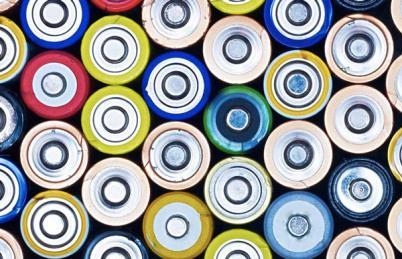 传现代三星正在开发固态电池,更高效还不会爆炸