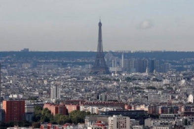 巴黎计划2030年前全面禁止内燃汽车