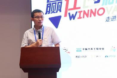 上海评驾科技有限公司——多源行车风险大数据系统