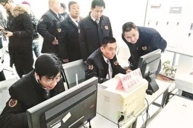 北京要求网约车司机懂英文