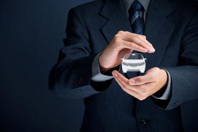 调查发现,无人车的网络安全最令人担忧
