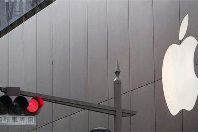 苹果自动驾驶将上路测试,传统车企怕不怕?