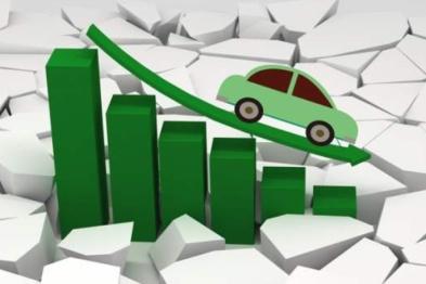 新能源汽车补贴延长两年:鸡汤还是毒药?