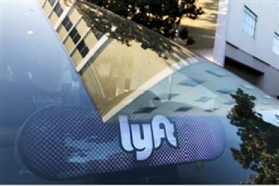 Lyft和Uber将均于明年IPO