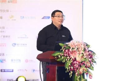 蔚来产业发展副总裁张洋:解放多少用户时间,决定自动驾驶层级