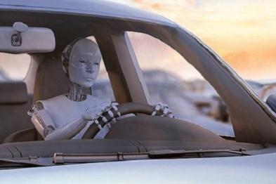 一文读懂自动驾驶高速路上的路径规划算法