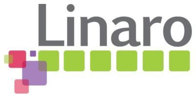 地平线加入Linaro 96Boards技术指导委员会