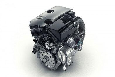 日产推出可变压缩比汽油引擎 或取代部分柴油引擎