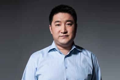 """【创业谈】从微软到飞驰镁物,""""老鲜肉""""王强首谈车联网创业经"""