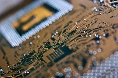 美日欧三家独大,中国模拟芯片如何突围?
