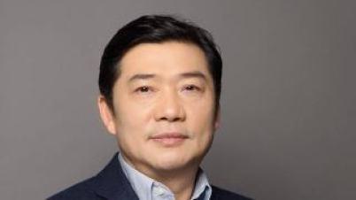 原宝沃董事长魏燕钦 加盟华人运通任总裁