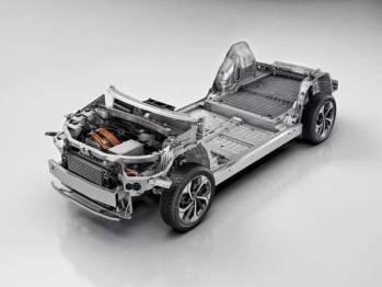 电动汽车拿什么来PK燃油车?