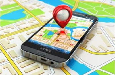 HERE携手四维图新,争夺中国数字地图市场