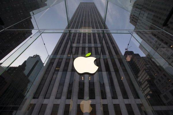 传韩国空芯锂离子电池公司与苹果汽车项目合作