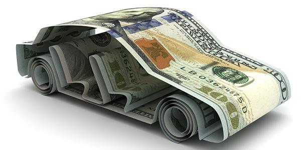 都说资本市场不景气,可去年风投在汽车技术创新上投资超10亿美元