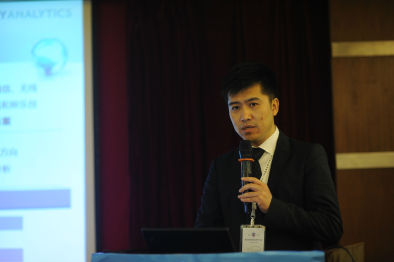 【七人谈】SA李建宇:车联网的商业未来