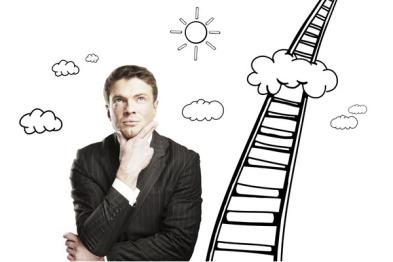 普华永道:2015车企CEO集体焦虑什么?