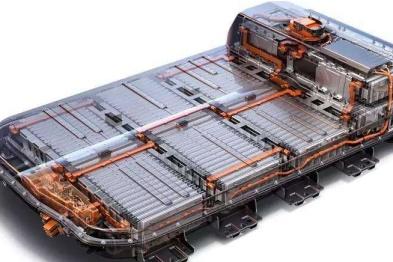麦肯锡:电动车催生锂钴繁荣,2025年全球锂盐需求翻3倍
