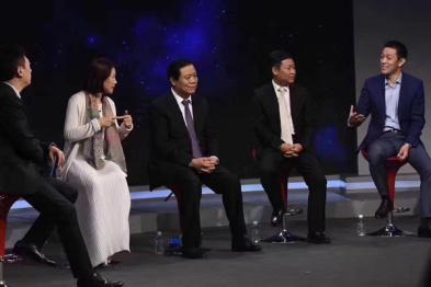 """李斌 VS 董明珠:什么是新兴造车的""""充分必要""""条件?"""