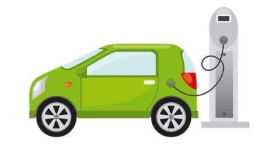 国网电动汽车公司与京东集团签署战略合作协议