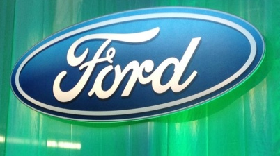 福特欲将美国SUV产量增加20%
