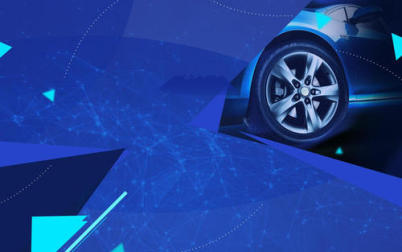 車云晨報丨戴姆勒再涉排放門,Waymo即將在洛杉磯展開自動駕駛測試