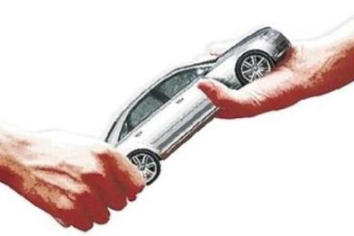 二手车第三方估价的现状与未来 | 百家论道