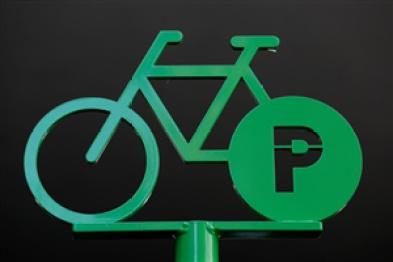 巴黎大区将推出世界上最大的电动自行车出行计划