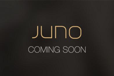 """反Uber""不简单,Juno遭看衰"