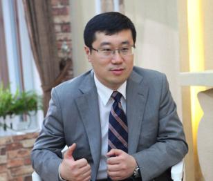 李鹏程接替拱兴波,任一汽-大众公关总监