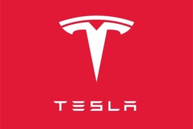 特斯拉给出能立即交车的购车方案,提升Model 3交付量