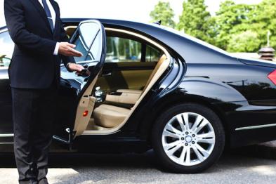 专访神州专车CTO:如何用技术打造一款好的专车产品?