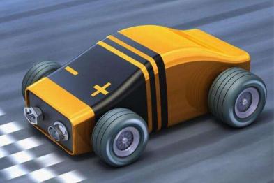 国产新能源汽车的电池到底怎么样?