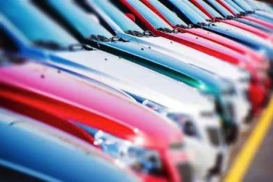 误将测试车辆出售 大众将召回6700辆车