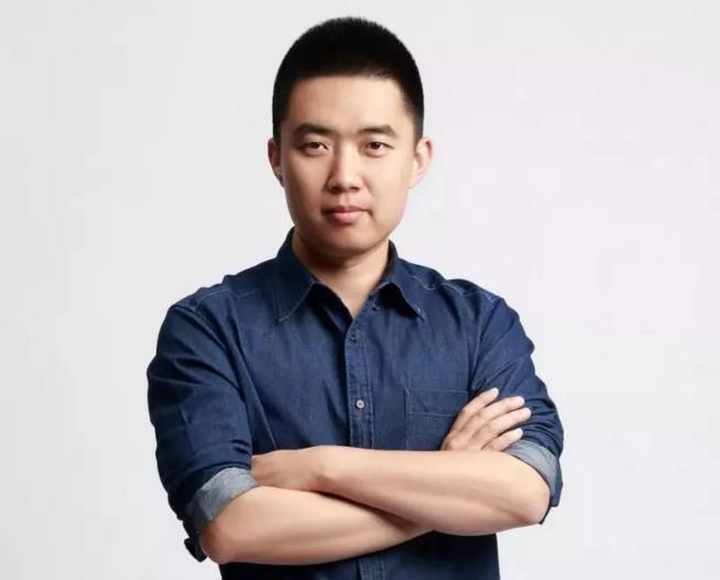 车和家创始人、董事长兼 CEO 李想