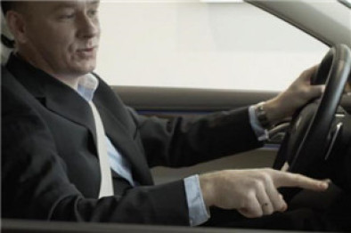 安波福利用人工智能助力手势识别技术研发