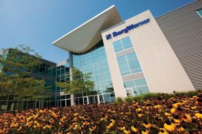 博格华纳2亿美元收购Sevcon,发力电动车市场