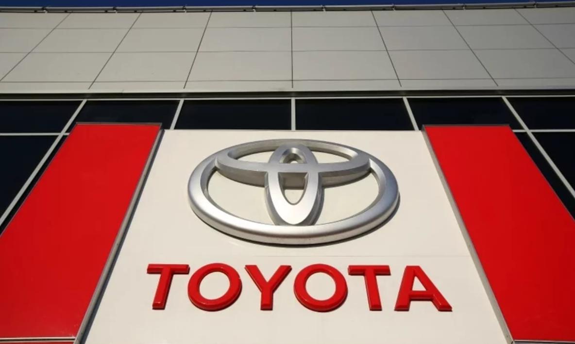 丰田提名硅谷技术大神为新董事,再度重申转型使命