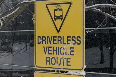美国监管机构加速自动驾驶汽车审查流程