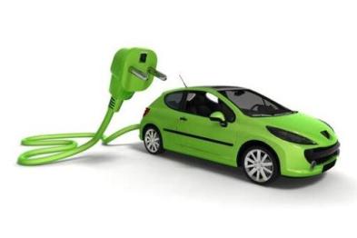 商务部:扩大新能源汽车等领域开放