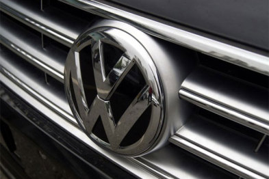 大众旗下MOIA公司推出共享电动车