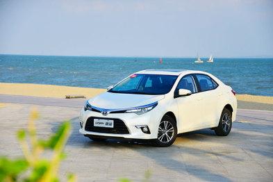 广州车展新车如云,为何那么多人偏偏关注这俩车?