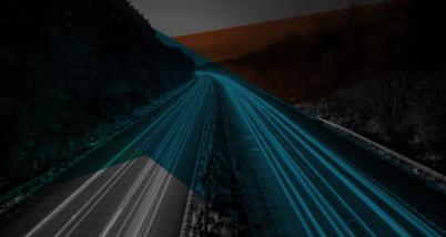 捷豹路虎创投基金投资区块链公司DOVU,瞄准交通大数据市场
