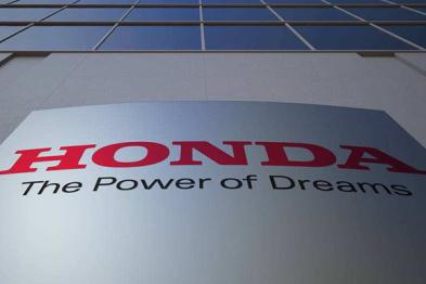 本田考虑研发全固态电池,尚未形成合作