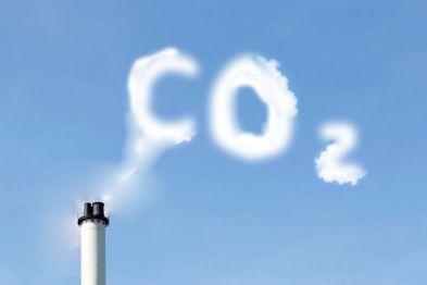 二氧化碳制汽油有望解决能源危机?